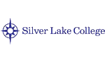 Logo of Silver Lake College of the Holy Family