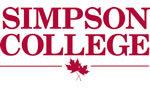 Logo of Simpson College