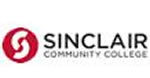 Logo of Sinclair Community College