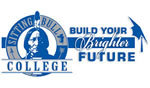 Logo of Sitting Bull College