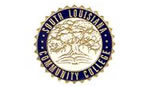 Logo of South Louisiana Community College