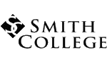 Logo of Smith College