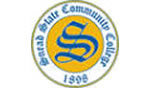 Logo of Snead State Community College