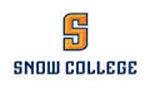 Logo of Snow College