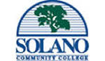 Logo of Solano Community College