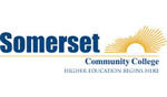 Logo of Somerset Community College