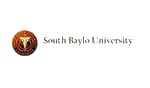 South Baylo University Logo