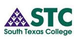 Logo of South Texas College