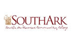 Logo of South Arkansas Community College