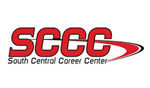 Logo of South Central Career Center