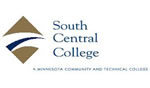Logo of South Central College