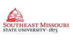 Logo of Southeast Missouri State University