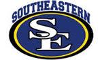 Logo of Southeastern Oklahoma State University