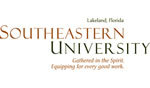 Logo of Southeastern University