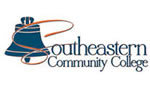 Logo of Southeastern Community College