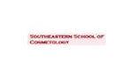 Southeastern School of Cosmetology Logo