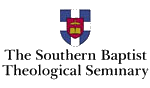 Logo of The Southern Baptist Theological Seminary