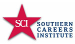 Logo of Southern Careers Institute-Harlingen