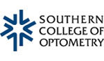 Logo of Southern College of Optometry