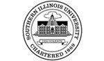 Logo of Southern Illinois University-Edwardsville