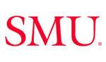 Logo of Southern Methodist University