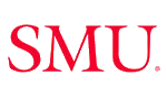 Logo of Southern Methodist University