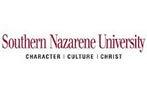 Logo of Southern Nazarene University