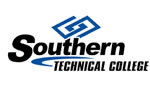 Logo of Southern Technical College - Ft. Myers