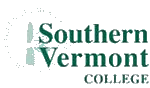 Logo of Southern Vermont College