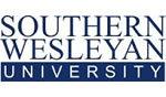 Logo of Southern Wesleyan University