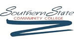 Logo of Southern State Community College