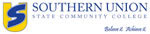 Logo of Southern Union State Community College