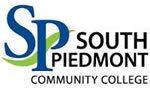 Logo of South Piedmont Community College