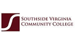 Logo of Southside Virginia Community College