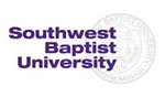 Logo of Southwest Baptist University