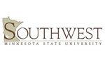 Logo of Southwest Minnesota State University