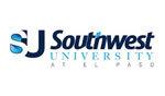 Logo of Southwest University at El Paso