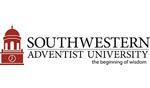Logo of Southwestern Adventist University