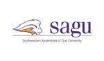 Logo of Southwestern Assemblies of God University