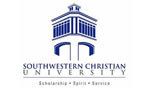 Logo of Southwestern Christian College