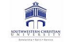 Logo of Southwestern Christian University