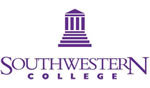 Logo of Southwestern College