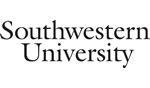 Logo of Southwestern University