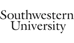 Logo of Southwestern University