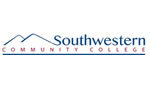 Logo of Southwestern Community College