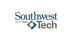 Logo of Southwest Wisconsin Technical College