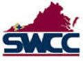 Logo of Southwest Virginia Community College