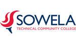 Logo of SOWELA Technical Community College