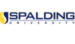 Logo of Spalding University