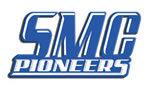 Logo of Spartanburg Methodist College